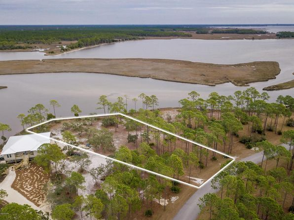 null bed null bath Vacant Land at 6316 RIVER HOUSE DR PANAMA CITY BEACH, FL, 32413 is for sale at 205k - 1 of 21