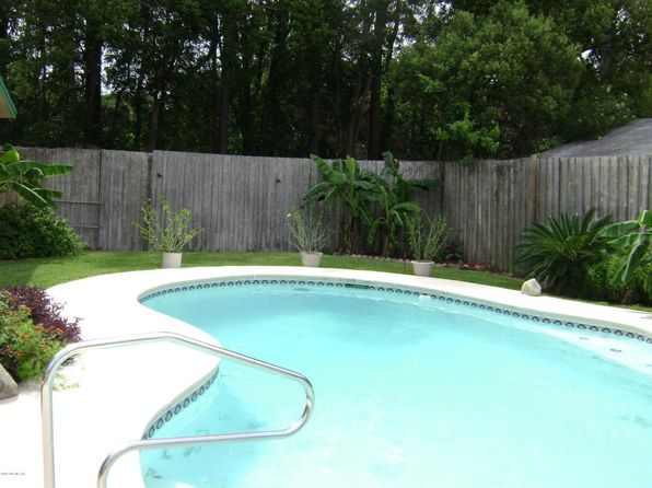 3 bed 2 bath Single Family at 2011 East Rd Jacksonville, FL, 32216 is for sale at 167k - 1 of 32