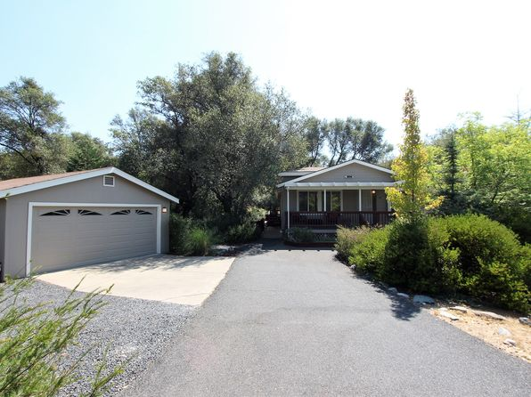 3 bed 2 bath Mobile / Manufactured at 23732 Parrotts Ferry Rd Columbia, CA, 95310 is for sale at 169k - 1 of 25