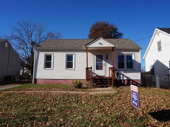 3 bed 1 bath Single Family at 633 N Franklin Ave Marshall, MO, 65340 is for sale at 43k - 1 of 9