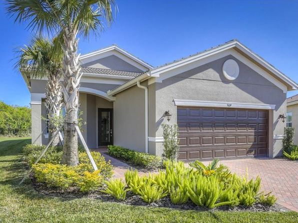 3 bed 2 bath Single Family at 5109 Cobble Shores Way Wimauma, FL, 33598 is for sale at 360k - 1 of 25