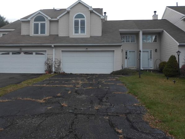 2 bed 1.1 bath Townhouse at 7 Gregory Ct Rensselaer, NY, 12144 is for sale at 175k - 1 of 22
