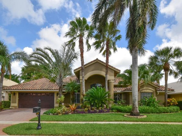 5 bed 3 bath Single Family at 20088 Palm Island Dr Boca Raton, FL, 33498 is for sale at 635k - 1 of 76