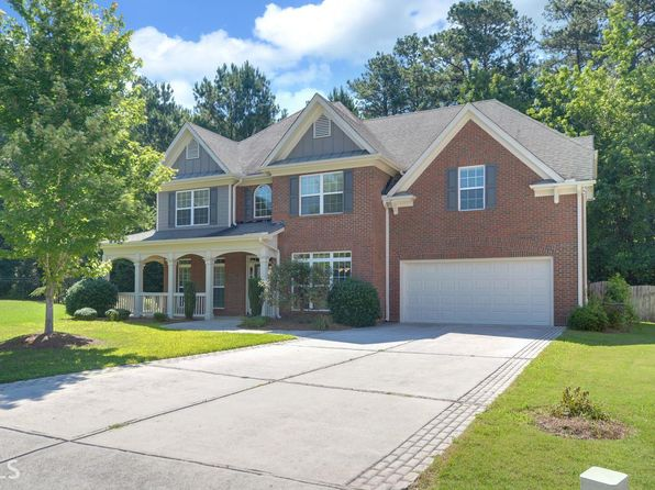 4 bed 3.5 bath Single Family at 2604 Starfire Ln Loganville, GA, 30052 is for sale at 279k - 1 of 36