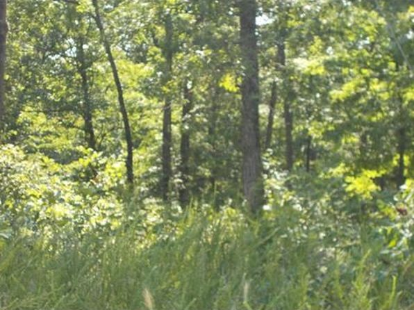 null bed null bath Vacant Land at 19 Westwind Wright City, MO, 63390 is for sale at 20k - 1 of 10