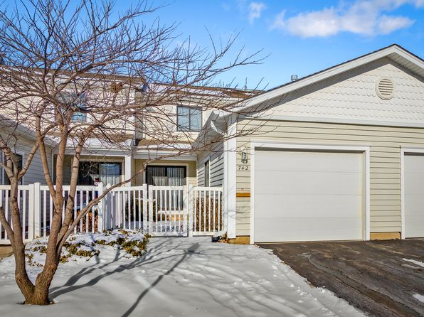 3 bed 3 bath Condo at 742 Ebbtide Pt Schaumburg, IL, 60194 is for sale at 230k - 1 of 21