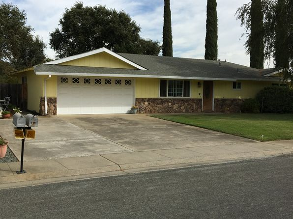 3 bed 2 bath Single Family at 29 Hollis Ln Gridley, CA, 95948 is for sale at 230k - 1 of 4