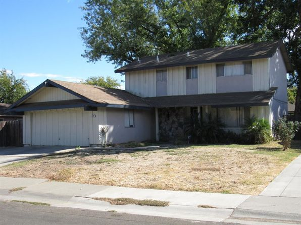 4 bed 3 bath Single Family at 6000 Valley Vale Way Sacramento, CA, 95823 is for sale at 200k - 1 of 19