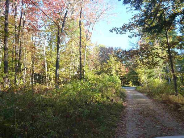 null bed null bath Vacant Land at 25 Pine Street North Rd Bridgewater, NH, 03222 is for sale at 79k - 1 of 5