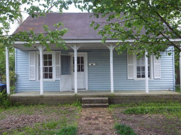 2 bed 1 bath Single Family at 1710 Walker St Augusta, GA, 30904 is for sale at 35k - 1 of 8