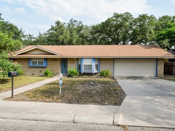 4 bed 2 bath Single Family at 1202 Lincoln St Alice, TX, 78332 is for sale at 175k - 1 of 27