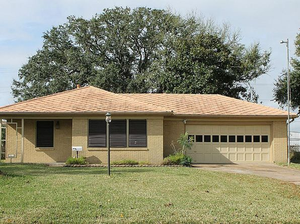 2 bed 1 bath Single Family at 1402 Melody Dr La Marque, TX, 77568 is for sale at 70k - 1 of 20