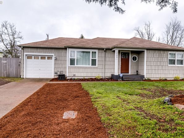 2 bed 1 bath Single Family at 3345 Bell Ave Eugene, OR, 97402 is for sale at 195k - 1 of 22