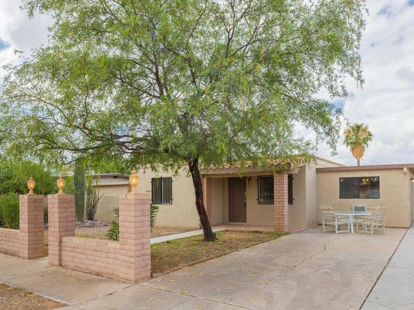 3 bed 2 bath Single Family at 4210 E Canada Stra Tucson, AZ, 85706 is for sale at 120k - 1 of 21