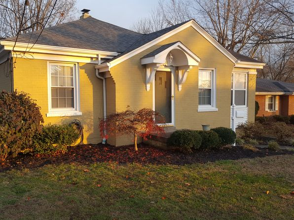 3 bed 1 bath Single Family at 1500 S Red Bank Rd Evansville, IN, 47712 is for sale at 120k - 1 of 15