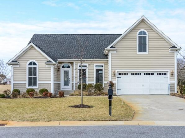 5 bed 3 bath Single Family at 30925 FRESH POND DR OCEAN VIEW, DE, 19970 is for sale at 400k - 1 of 36