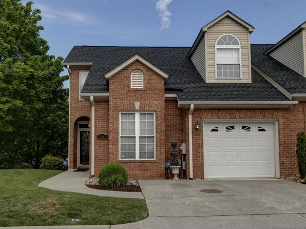 3 bed 4 bath Townhouse at 5502 Capulet Ct Roanoke, VA, 24018 is for sale at 300k - 1 of 51