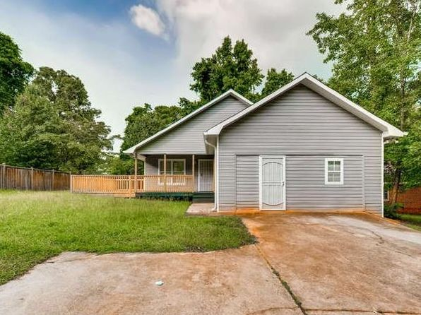 3 bed 2 bath Single Family at 1592 Snapfinger Rd Decatur, GA, 30032 is for sale at 140k - 1 of 28
