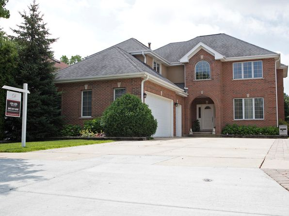 6 bed 4 bath Single Family at 547 E Lincoln Ave Des Plaines, IL, 60018 is for sale at 599k - 1 of 31