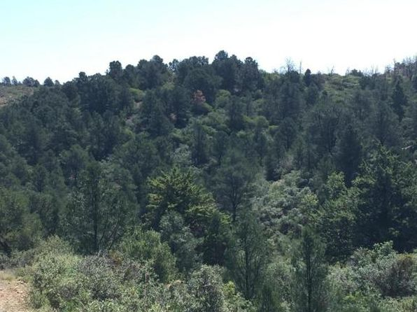 null bed null bath Vacant Land at  Off Monica Mine Rd Peeples Valley, AZ, 86332 is for sale at 65k - 1 of 5