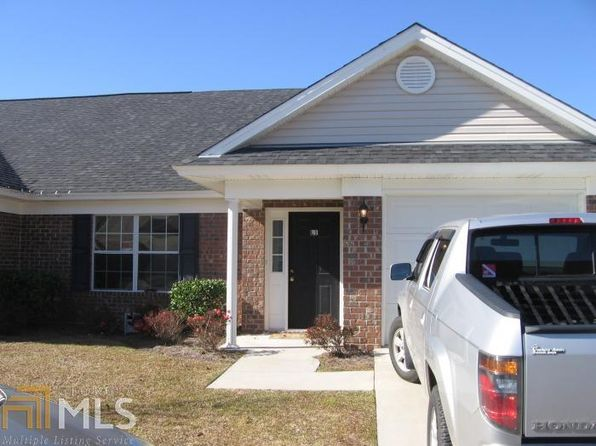 3 bed 3 bath Condo at 1159 Mohawk St Savannah, GA, 31419 is for sale at 168k - 1 of 5