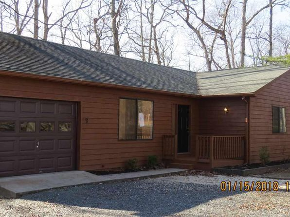 3 bed 2 bath Single Family at 9 Xebec Rd Palmyra, VA, 22963 is for sale at 160k - 1 of 13