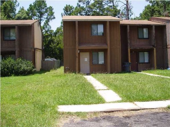 2 bed 2 bath Condo at 125 Cheri Ln Panama City, FL, 32404 is for sale at 20k - 1 of 9