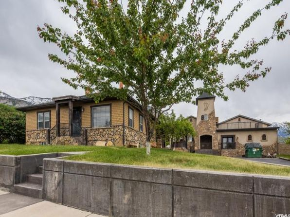 5 bed 2.5 bath Single Family at 790 N 200 E Lindon, UT, 84042 is for sale at 670k - 1 of 43