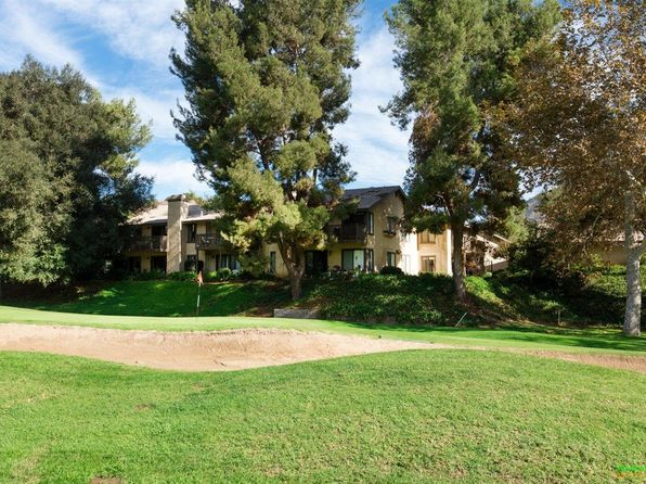 1 bed 1 bath Condo at 4117 Oak Island Ln Fallbrook, CA, 92028 is for sale at 220k - 1 of 21