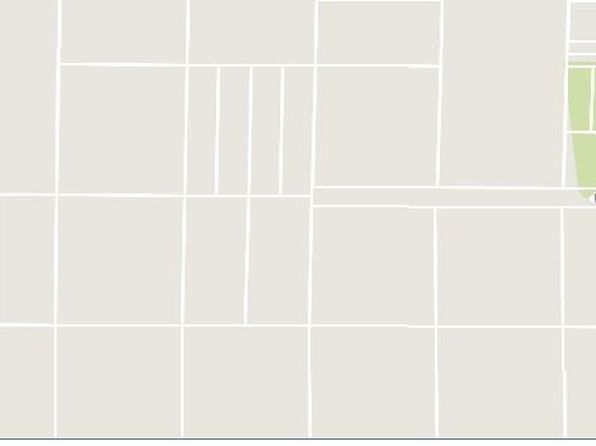 null bed null bath Vacant Land at  Vic Avenue R 80th St E Juniper Hills, CA, 93543 is for sale at 25k - google static map