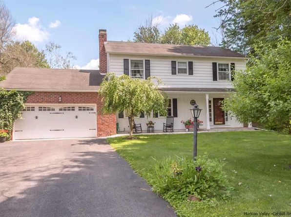 4 bed 3 bath Single Family at 41 Stephan Rd Kingston, NY, 12401 is for sale at 279k - 1 of 35