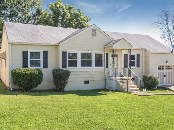 3 bed 2 bath Single Family at 4407 Kemp Dr Chattanooga, TN, 37411 is for sale at 95k - 1 of 21