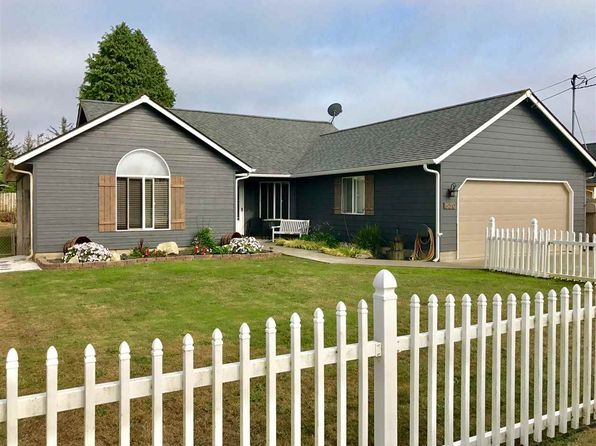 3 bed 2 bath Single Family at 550 Amador St Crescent City, CA, 95531 is for sale at 250k - 1 of 35