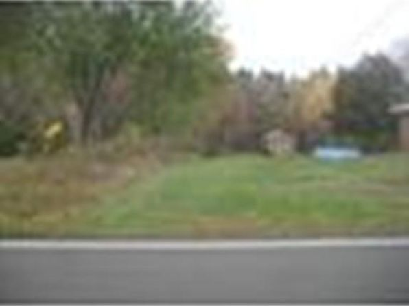 null bed null bath Vacant Land at 80 East St Granby, MA, 01033 is for sale at 240k - google static map