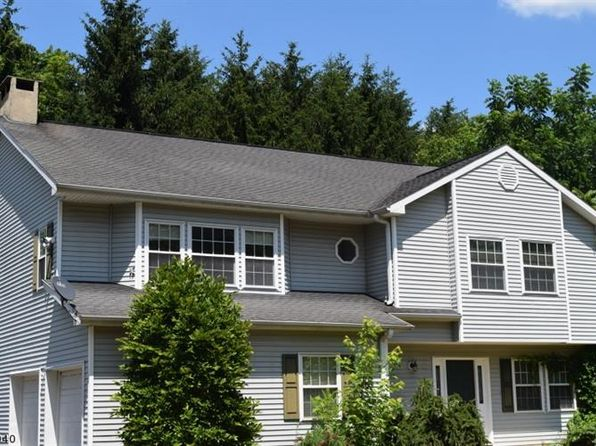 3 bed 3 bath Single Family at 116 Springtown Rd Pohatcong Township, NJ, 08865 is for sale at 175k - 1 of 12