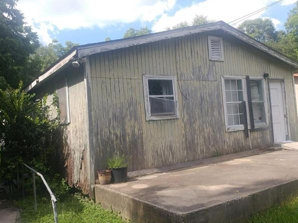 3 bed 1 bath Single Family at 5050 Washington Blvd Theodore, AL, 36582 is for sale at 20k - google static map