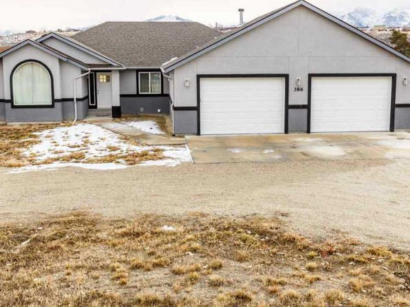 3 bed 2 bath Single Family at 386 Flora Dr Spring Creek, NV, 89815 is for sale at 285k - 1 of 22