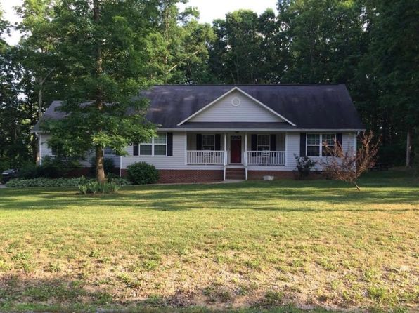 3 bed 2 bath Single Family at 210 Scooter Dr Graysville, TN, 37338 is for sale at 160k - 1 of 16