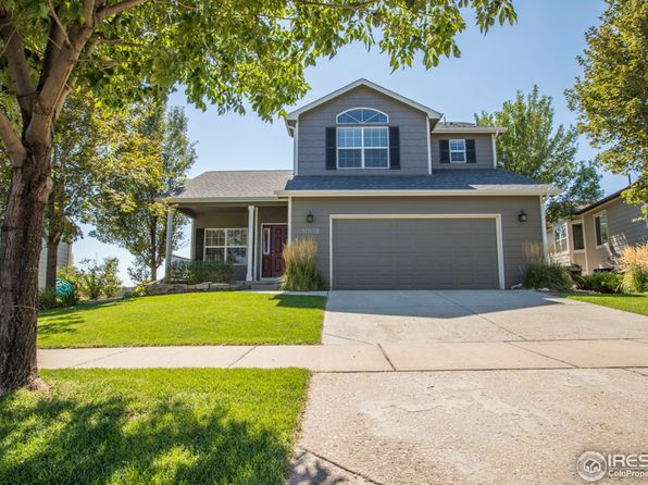 3 bed 3 bath Single Family at 10128 W 15th St Greeley, CO, 80634 is for sale at 324k - 1 of 37