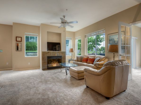 2 bed 1.75 bath Condo at 14915 38th Dr SE Bothell, WA, 98012 is for sale at 280k - 1 of 24