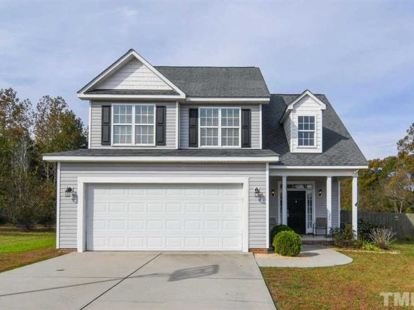 3 bed 2.5 bath Single Family at 25 Addison Ct Youngsville, NC, 27596 is for sale at 200k - 1 of 25
