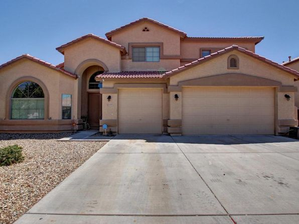 4 bed 2.5 bath Single Family at 15047 W Sells Dr Goodyear, AZ, 85395 is for sale at 330k - 1 of 31