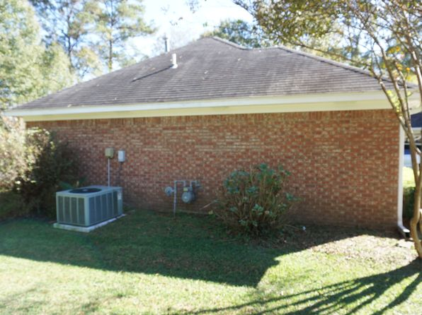 3 bed 2 bath Single Family at 107 Dogwood Dr S Florence, MS, 39073 is for sale at 144k - 1 of 8