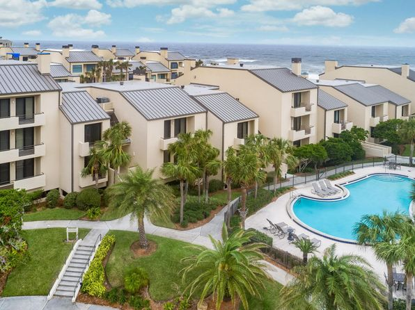 3 bed 3 bath Condo at 728 SPINNAKERS REACH DR PONTE VEDRA BEACH, FL, 32082 is for sale at 850k - 1 of 22