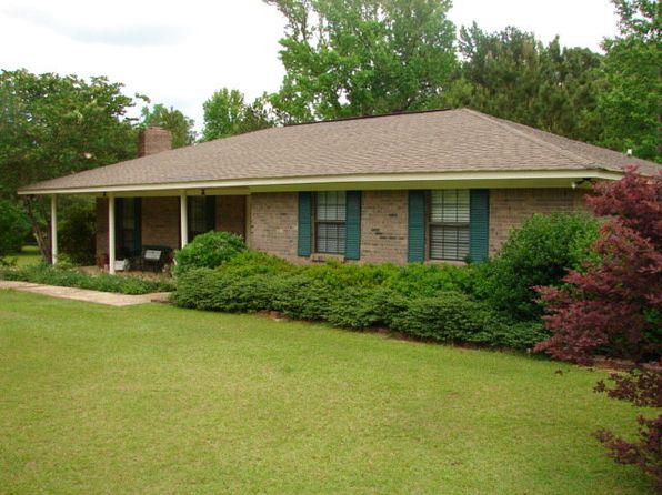 3 bed 2 bath Single Family at 728 Thompson Dr Monroeville, AL, 36460 is for sale at 130k - 1 of 24