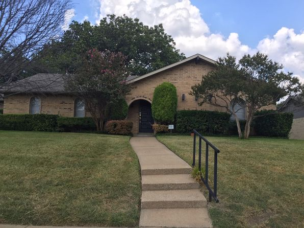 3 bed 2 bath Single Family at 6733 Hunters Ridge Dr Dallas, TX, 75248 is for sale at 359k - 1 of 23