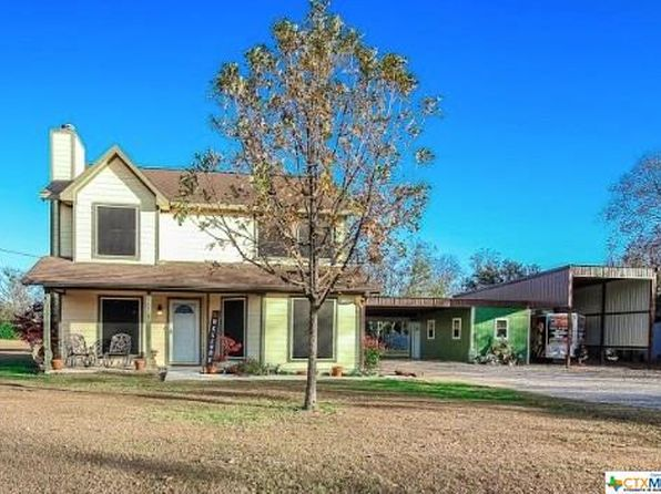5 bed 2 bath Single Family at 502 Towery Other, TX, 76534 is for sale at 180k - 1 of 29