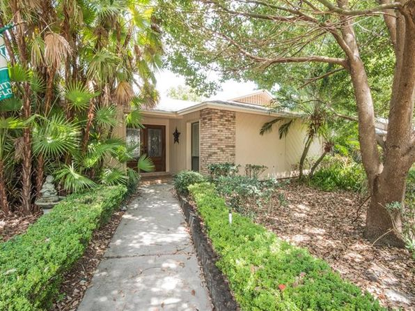 4 bed 3 bath Single Family at 1714 Magdalene Manor Dr Tampa, FL, 33613 is for sale at 400k - 1 of 22