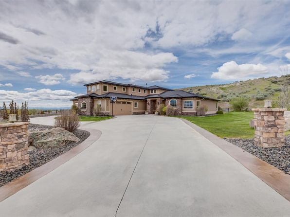 4 bed 3 bath Single Family at 5199 N Mount Shadow Ln Boise, ID, 83714 is for sale at 785k - 1 of 25