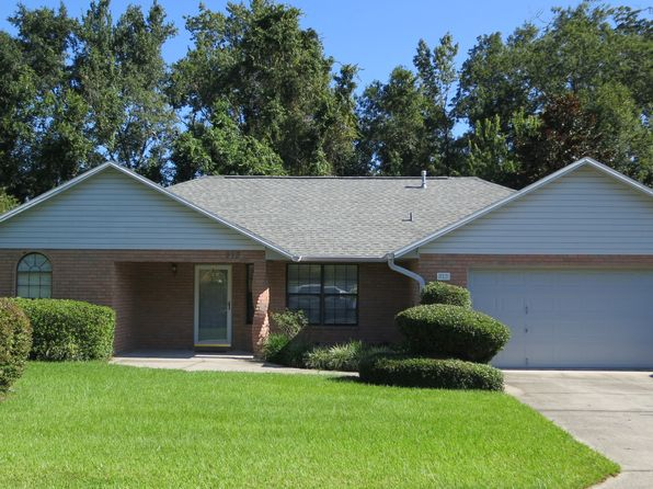 3 bed 2 bath Single Family at 913 SW Brookdale Dr Lake City, FL, 32025 is for sale at 153k - 1 of 36